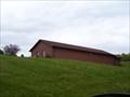 Image for Adelphic Lodge, Jamestown, PA