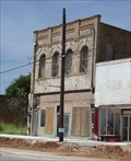 Image for 105 S Front St -- Cotulla Downtown Historic District -- Cotulla TX