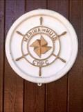 Image for La Marina de Hull, Gatineau, Québec