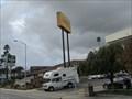 Image for Denny's - San Luis Obispo, CA