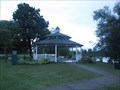 Image for Gazebo - Potsdam, NY
