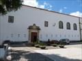 Image for Convento de Santa Maria de Semide - Miranda do Corvo, Portugal