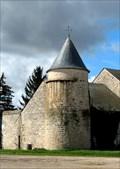Image for Ferme de la Pierre - Bouville, France