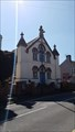 Image for United Reformed Church - Anstey, Leicestershire