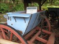 Image for Farm Carts and Machinery - Visitor Centre, Brownsea Island, Poole, Dorset, UK