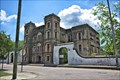 Image for Old Charleston Jail - Charleston SC
