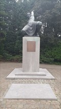 Image for Jan de Rooij Monument - WWII - Sprang Capelle, NL