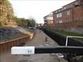 Image for Stratford On Avon Canal – Lock 55, Warwick Road Lock, Stratford Upon Avon, UK