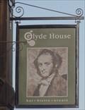 Image for Glyde House – Bradford, UK