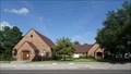 Image for Cheatham Memorial United Methodist Church - Edgewood, TX