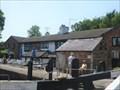 Image for Willeymoor Lock Tavern - Whitchurch, Shropshire, UK.