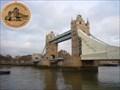 Image for No.57, London Tower Bridge, UK