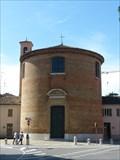 Image for Chiesa di Santa Giustina - Ravenna, Italy