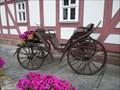 Image for Old Landauer, Schwalmstadt-Ziegenhain, HE, D