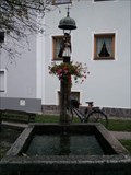 Image for Fountain Inzing Hauptstrasse