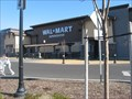 Image for Walmart Supercenter - Main St - American Canyon, CA