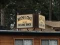 Image for LOOM Lodge 1632 - South Lake Tahoe, CA