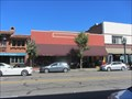 Image for 1351 Park Street  - Park Street Historic Commercial District - Alameda, CA