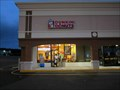 Image for Dunkin' Donuts® #346480 - Lancaster, PA