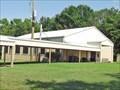 Image for Addie E. McFarland High School - Mineola, TX