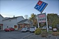 Image for Domino's Pizza - Cape Rd - Milford MA