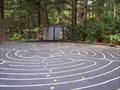 Image for Al's Nursey - Labyrinth