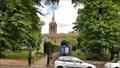 Image for St Peter's church - Ruddington, Nottinghamshire