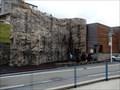 Image for Mur escalade Gourette - Eaux Bonnes, Nouvelle Aquitaine, France