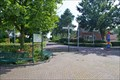 Image for 8 - Westerbroek - NL - Netwerk Fietsknooppunten Groningen