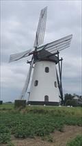 Image for De Witte Molen - Meeuwen, NL