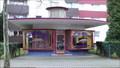 Image for Ladenpavillon - Gelsenkirchen, Germany
