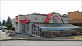 Image for Dairy Queen South - Westbank, BC