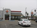 Image for Burger King - Manning Ave. - Parlier, CA