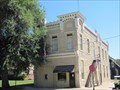 Image for City Building - Peabody Downtown Historic District - Peabody, Kansas