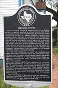 Image for Hermes House