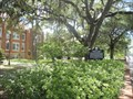Image for University of Florida Campus Historic District - Gainesville, FL