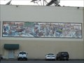 Image for Mural - City of Kingsport, TN