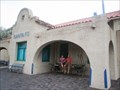 Image for Santa Fe Depot (Rail Runner station)