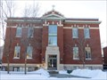 Image for École Saint-Charles - St. Charles School - Ottawa