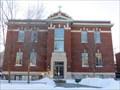 Image for École Saint-Charles - St. Charles School - Ottawa