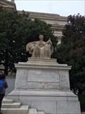 Image for Guardianship - Washington, DC
