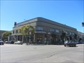 Image for Farnham Block - Park Street Historic Commercial District  - Alameda, CA