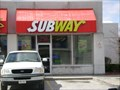 Image for Subway - Harwood Ave S. - Ajax Ontario
