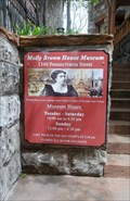 Image for Molly Brown House Museum - Denver, CO