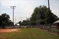 Image for Bostwick Field, Bostwick, GA.