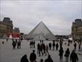Image for Meridien de Paris - Pyramide du Louvre,France
