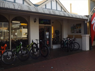74 Gavan Street, Bright, Victoria, 3741 1530, Tuesday, 17 May, 2016