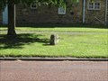 Image for Staindrop Green Milestone, County Durham