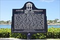 Image for Jupiter Inlet Shipwrecks 1600-1700s