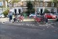 Image for Hammersmith - Bridge Avenue, London, UK